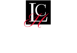 Lacquercraft Hospitality