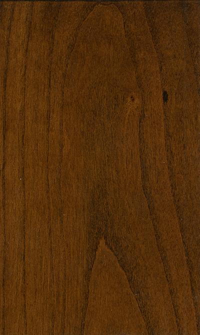 Lacquercraft Hospitality Wood